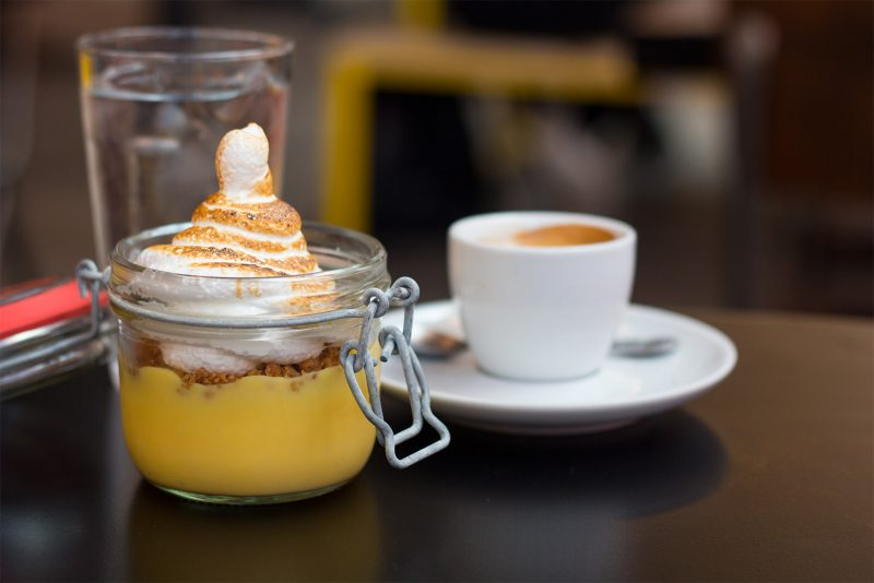 MADRID-COOL-BLOG-ASADOR-LIMBO-lemon-pie-01-G