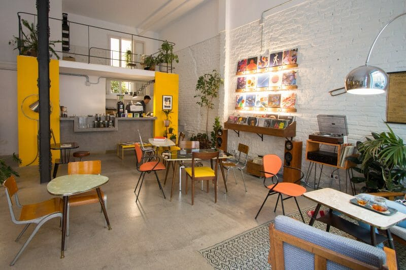 MADRID-COOL-BLOG-FARADAY-CAFE-05-G
