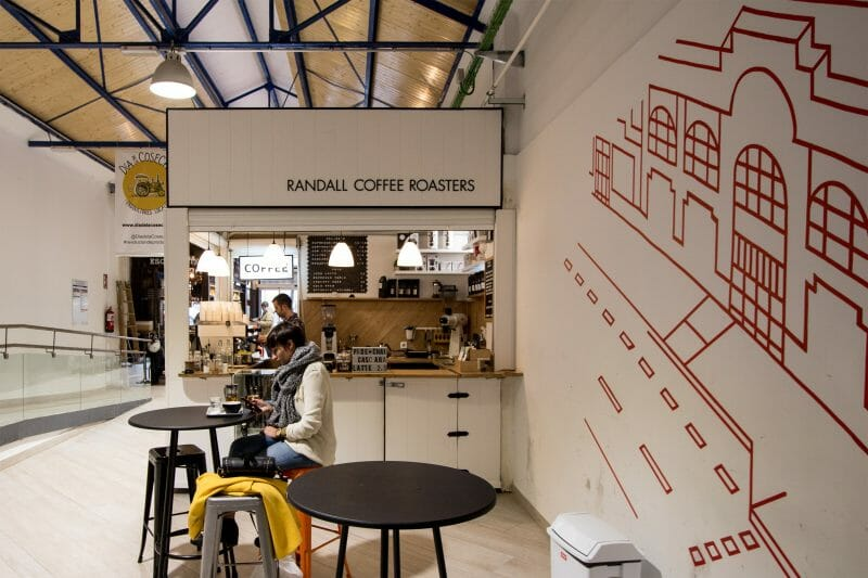 MADRID-COOL-BLOG-RANDALL-COFFEE-01-G