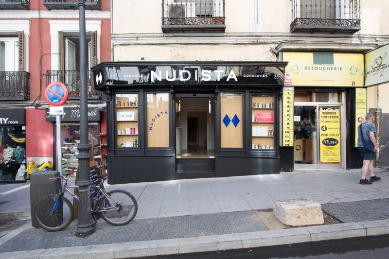MADRID-COOL-BLOG-CONSERVAS-NUDISTA-fachada-01-G