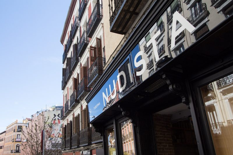 MADRID-COOL-BLOG-CONSERVAS-NUDISTA-fachada-02-G