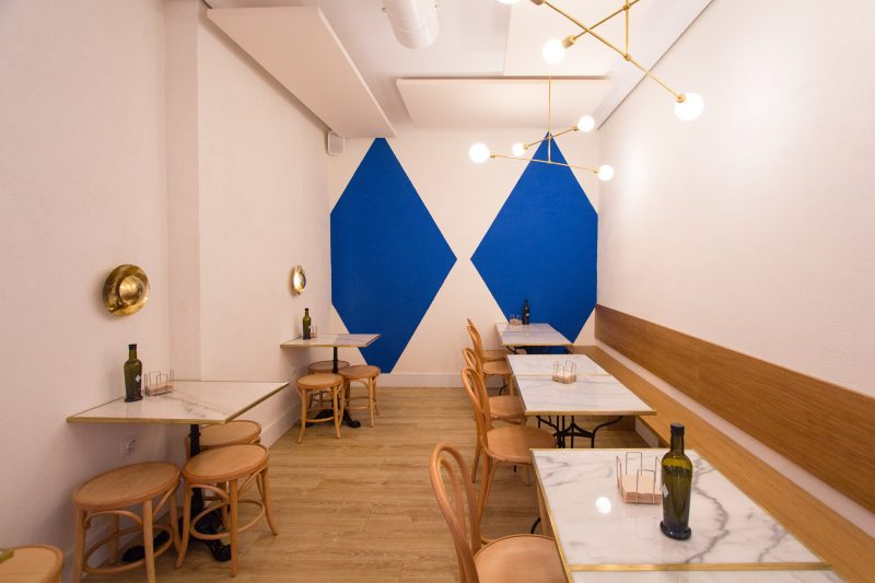 MADRID-COOL-BLOG-CONSERVAS-NUDISTA-interior-01-G