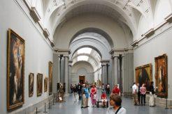 MUSEO-DEL-PRADO-interior-01-G
