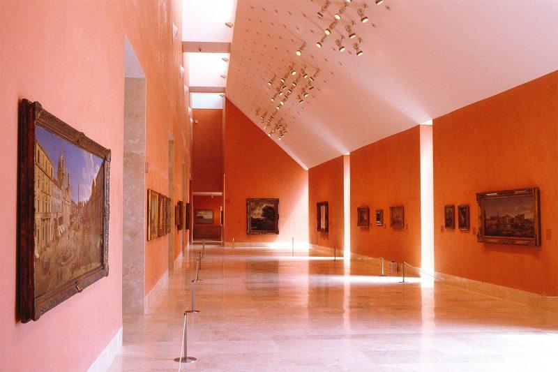 MUSEO-THYSSEN-BORNEMISZA-interior-01-G