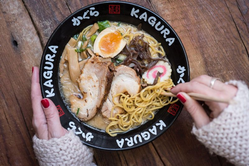 RAMEN-KAGURA-MADRID-carta-01-G
