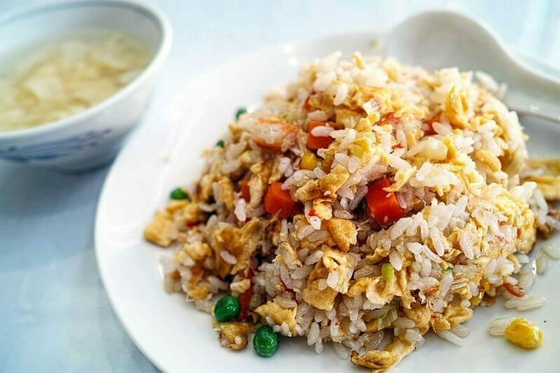 EL-BUEN-GUSTO-COMIDA-CHINA-arroz-frito-G-800x533