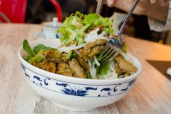 MADRID-COOL-BLOG-VIETNAM-EXPRESS-bún-bò-G