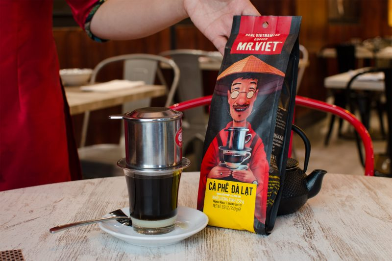 MADRID-COOL-BLOG-VIETNAM-EXPRESS-cafe-mr-viet-G