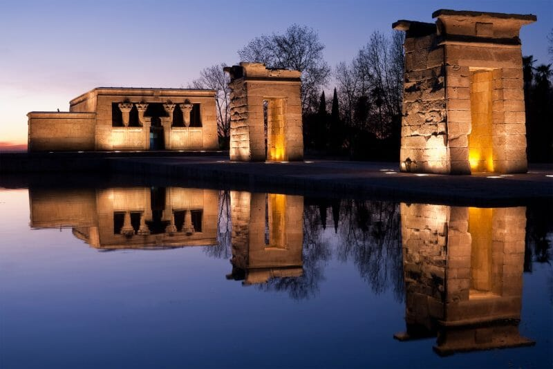 LONELY-PLANET-TEMPLO-DE-DEBOD-01-G