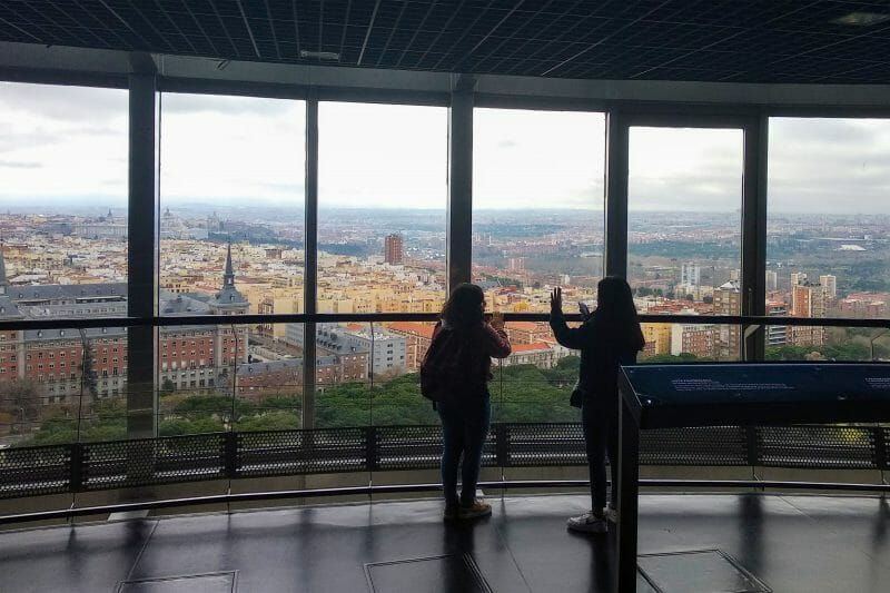 MADRID-COOL-BLOG-FARO-DE-MONCLOA-01-G