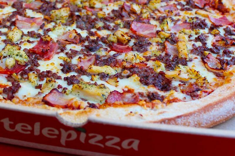 MADRID-COOL-BLOG-TELEPIZZA-02-G