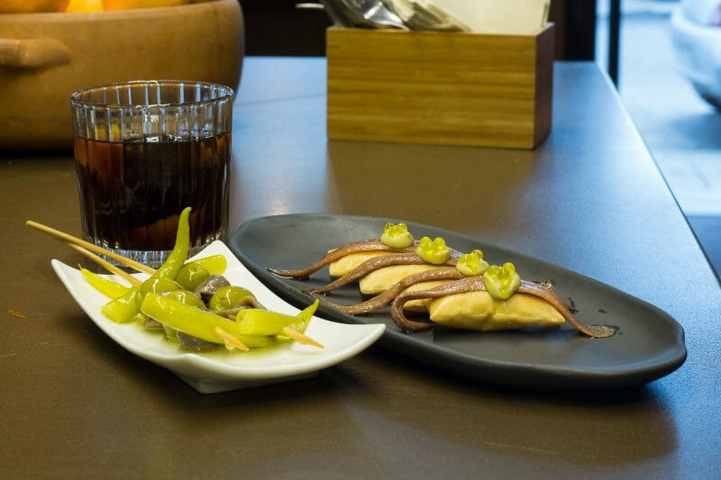 MADRID-COOL-BLOG-ARIMA-vermut-y-gildas-02-G