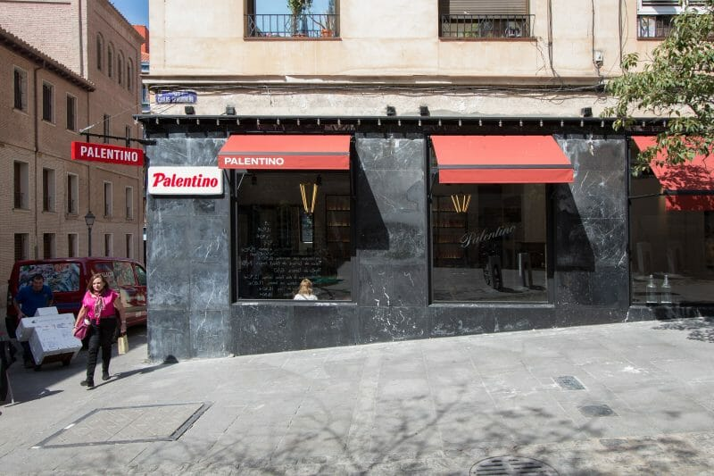 MADRID-COOL-BLOG-EL-PALENTINO-exterior-04-G