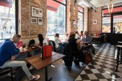 MADRID-COOL-BLOG-EL-PALENTINO-interior-01-G