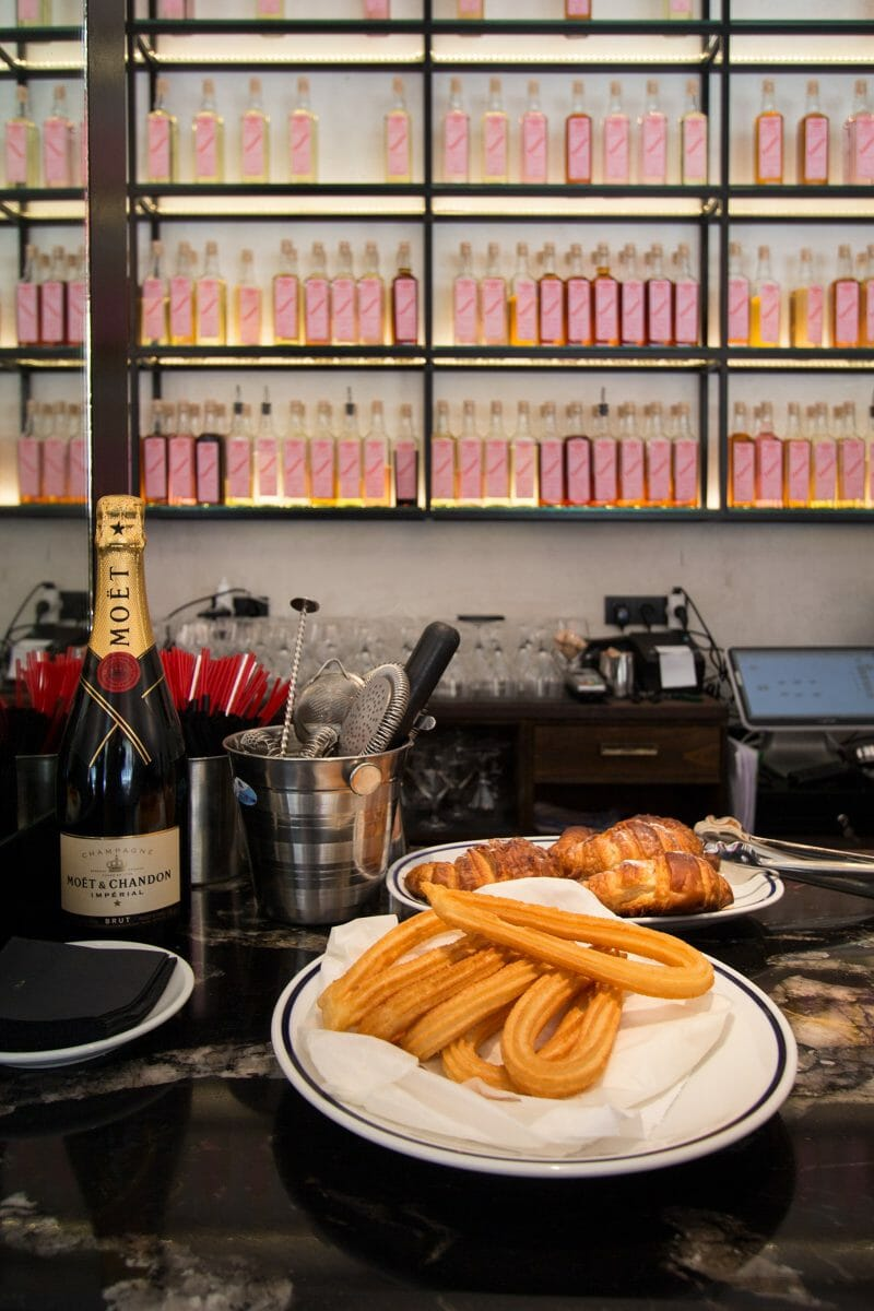 MADRID-COOL-BLOG-EL-PALENTINO-moet-y-churros-G