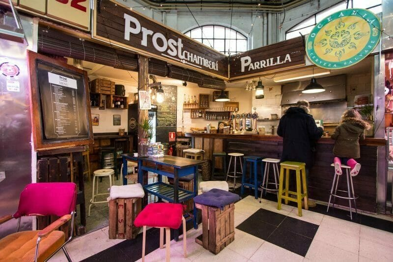 MADRID COOL BLOG PROST interior 01 G_00