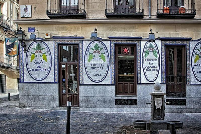TABERNA-LA-DOLORES-fachada-02-G