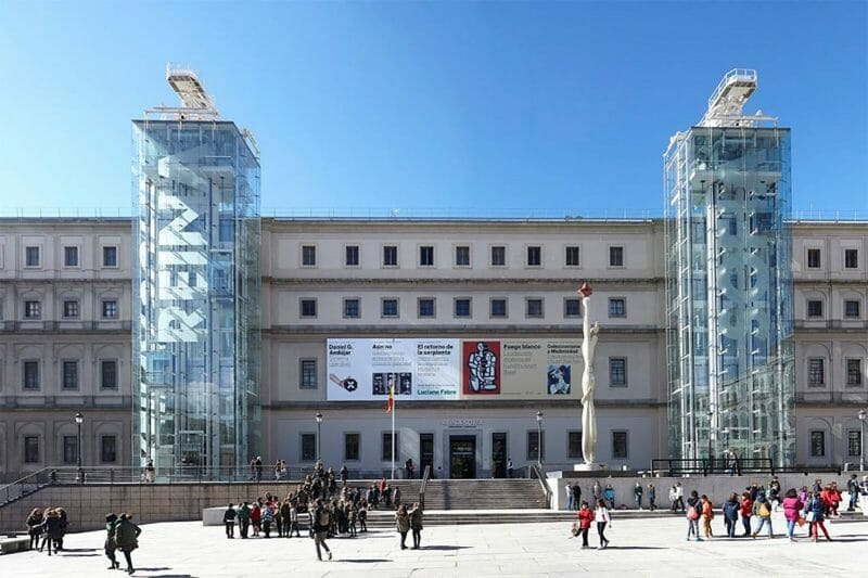 MUSEO-REINA-SOFIA-fachada-G