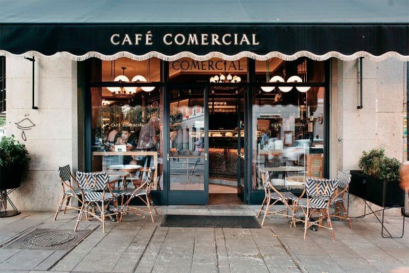 CAFE-COMECIAL-terraza-G