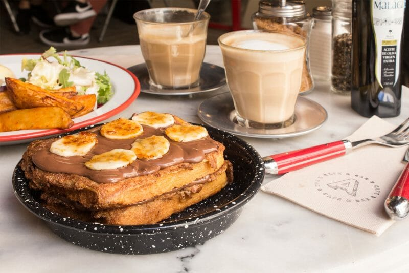 MADRID-COOL-BLOG-ADORADO-BAR-french-toast-nutella-02-G