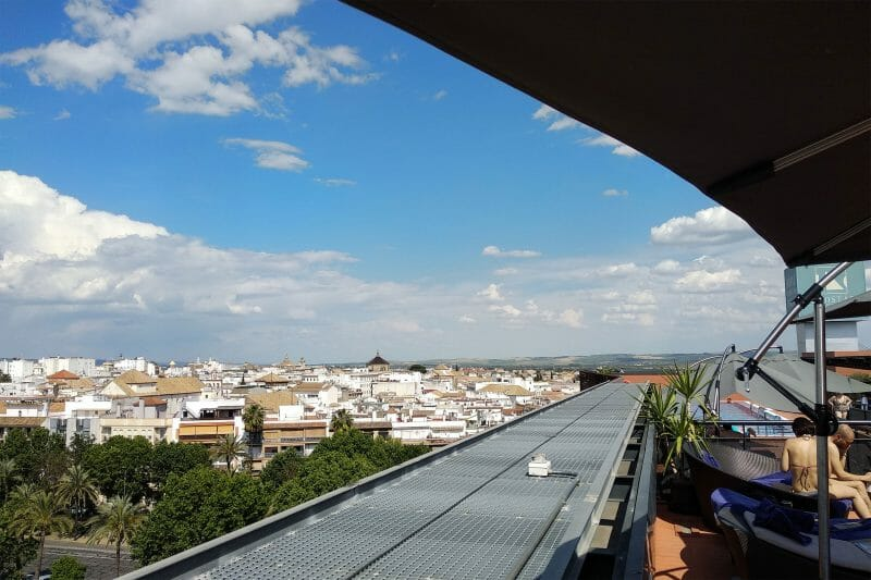 MADRID-COOL-BLOG-CORDOBA-eurostars-palace-06-G