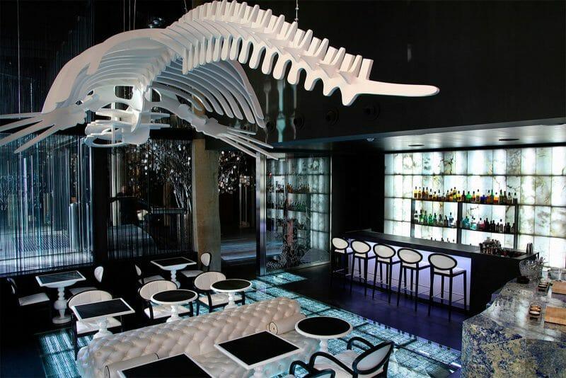 DERBY-HOTELS-GLASS-MAR-01-G