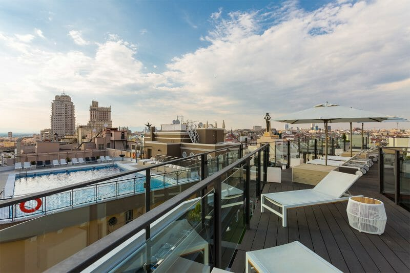 HOTEL-EMPERADOR-terraza-04-G