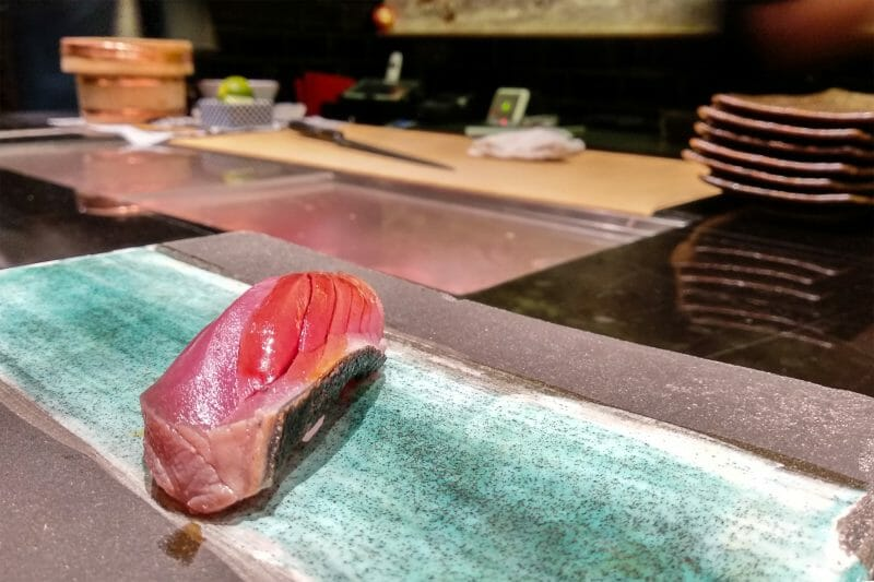 MADRID-COOL-BLOG-KAPPO-nigiri-melva-G