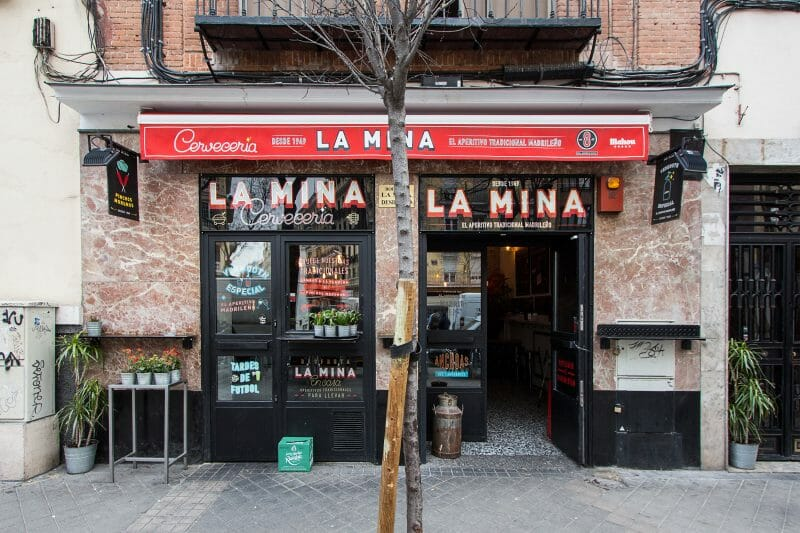 MADRID-COOL-BLOG-LA-MINA-fachada-dia-G