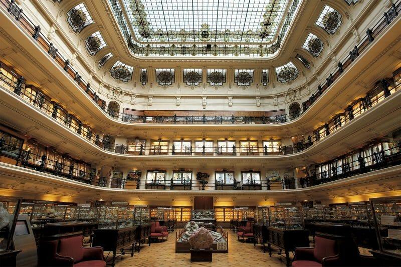 IGME-MADRID-Museo-Geominero-01-G