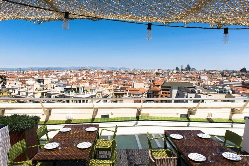 MADRID-COOL-BLOG-AZOTEA-CBA-vistas-G