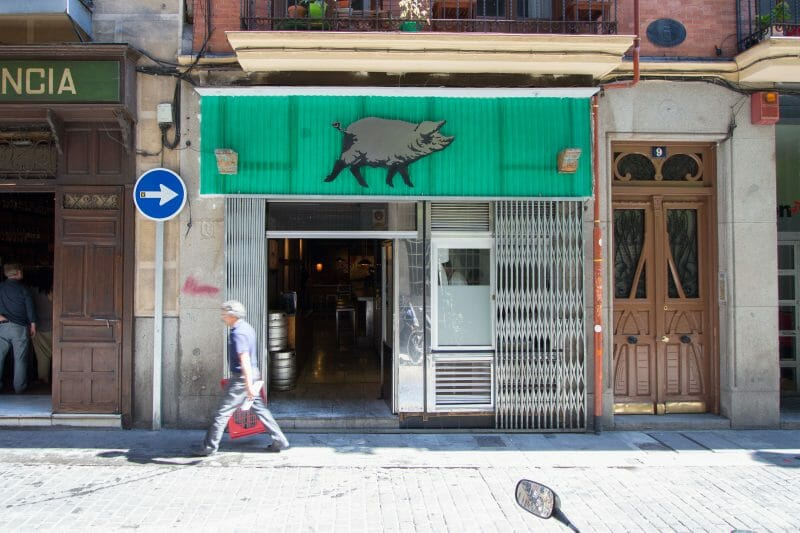 MADRID-COOL-BLOG-CHUKA-RAMEN-fachada-G