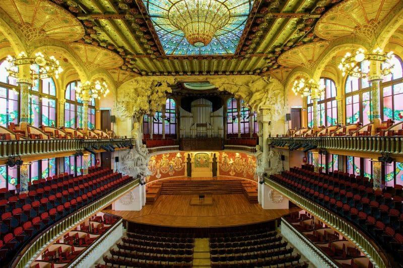 WIKIPEDIA-BARCELONA-Palau-de-la-Musica-Catalana-01-G
