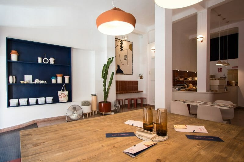 MADRID-COOL-BLOG-DOT-CAFE-02-G